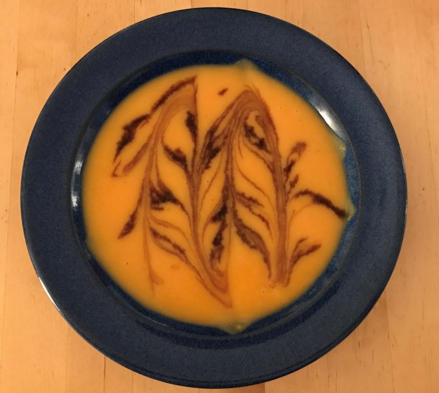 Rezept Kartoffel-Möhren-Eintopf
