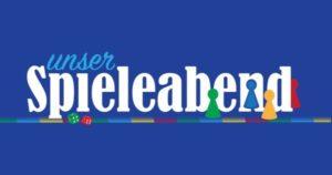 Logo Unser Spieleabend Kooperation