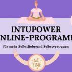 intuPower Online-Programm Titelbild