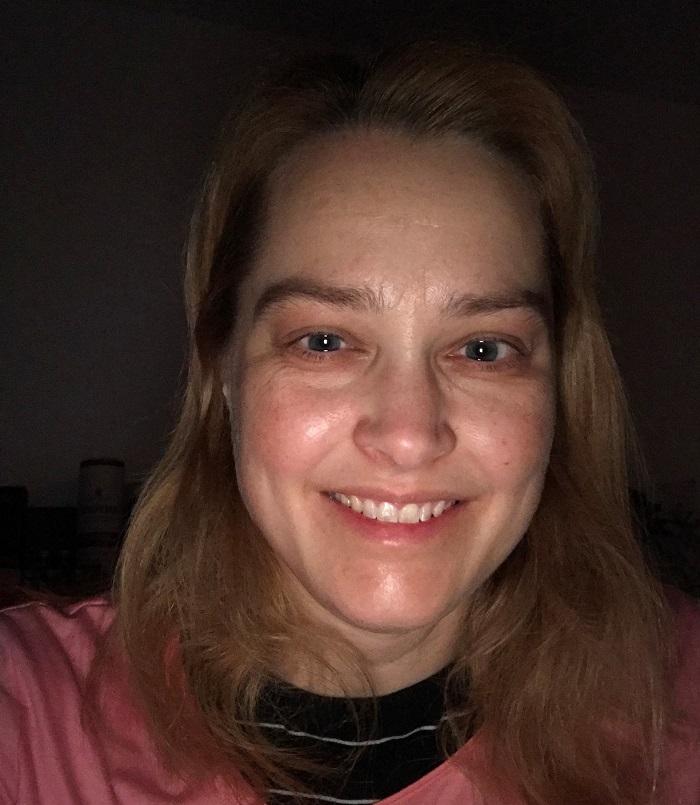 Mein Jahresrückblick 2020 - Morgenroutine - meine erste Meditation um 05:30 Uhr früh