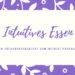 Intuitives Essen - stressfrei abnehmen mit dem intueat Programm - Erfahrungsbericht